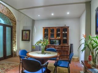 Romantic loft 103, Santo Domingo