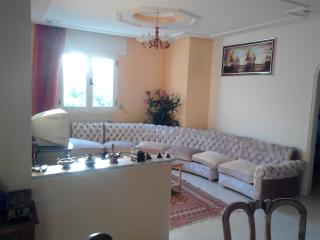 luxury Apartment, Ideal for families, Port El Kantaoui