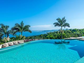 Silent Waters, Sleeps 10, Montego Bay