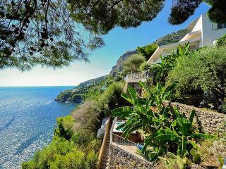 Villa Simona, Sleeps 14, Amalfi