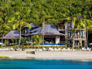 Aquamare Estate, Sleeps 36, Virgin Gorda