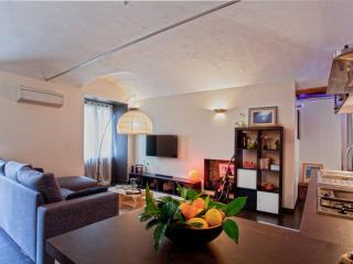 Appartement confort dans un coin de paradis., Ogliastro