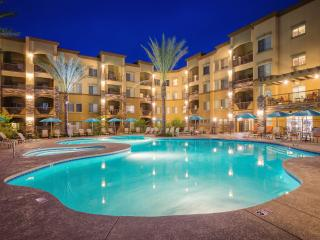 Family Friendy Desert Ridge luxury 2 bedrm Condo, Cave Creek