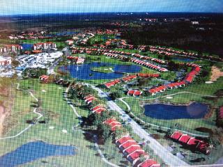 Beautiful Resort, very close to Disney, Kissimmee