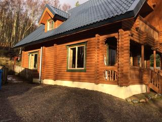 OVERNIGHT BEDROOMS GBP10pp, TWO BEDROOMS AVAIL., Rogart