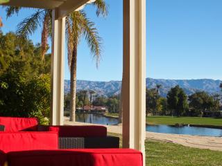 Luxury Condo with Luxury Views, Palm Desert