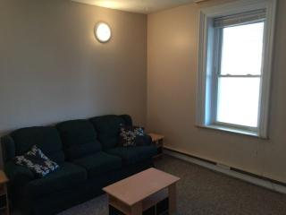 One bedroom furnished apt. Kincardine