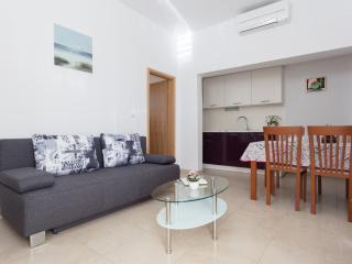 Hedera Estate, Hedera A58, Dubrovnik