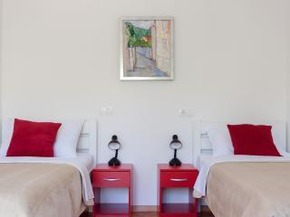 Hedera Estate, Hedera S2, Dubrovnik