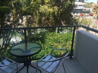 Quamby Place on Noosa River