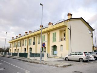 Casa Maria, lovely flat in Tuscany/Liguria border