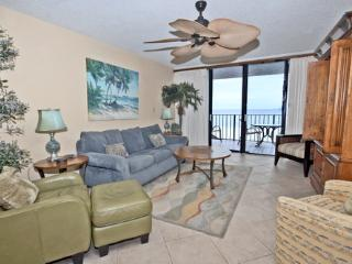 Romar Tower 3C, Orange Beach