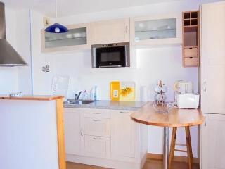 Vendée, agréable appartement 1, Talmont Saint Hilaire