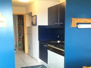Vendée, agréable appartement e, Talmont-Saint-Hilaire