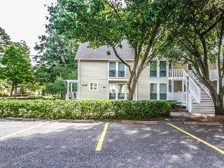 1801 Doubles Court, Bethany Beach