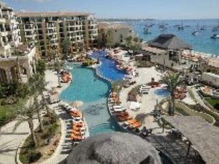 Presidents´Day  Weekend & Valentine´s Days, Cabo San Lucas