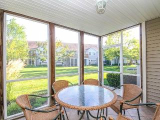56184 Pine Branch Way, Bethany Beach