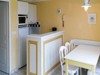 Vendée, agréable maison 2 cham, Talmont Saint Hilaire