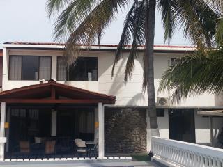Casa Cocal