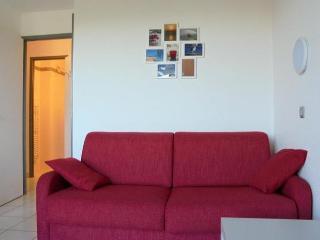 Vendée, très bel appartement 1, Talmont Saint Hilaire