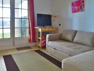 Vendée, agréable appartement 1, Talmont-Saint-Hilaire