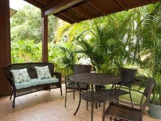 Tropical Get-Away - Kahakai Estates, Kailua-Kona