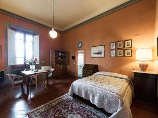 Apartment Beatrice, Impruneta