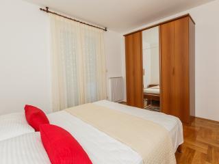 One bedroom apartment whith balcony, Split