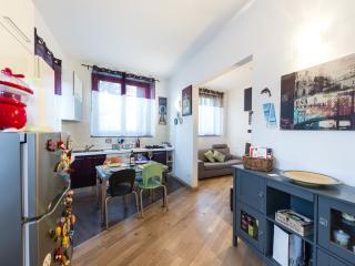 """""""Mirea"""" appartamento a Firenze, Florencia"""
