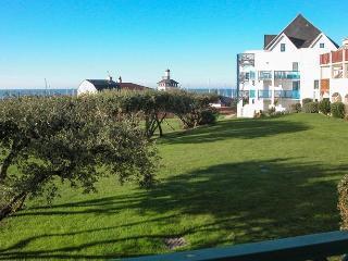Vendée, beau Studio cabine, à, Talmont-Saint-Hilaire