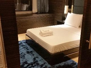 One Shang Luxury Suites 1