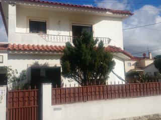 Cozy House near Guincho Beach