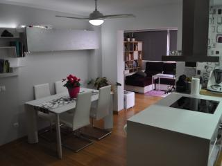 Amazing apartment in Palma city, ideal for couples