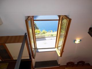 Casa Anastasia, Conca dei Marini