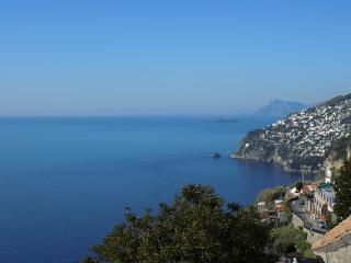 Casa Anastasia amalfi coast conca dei marini