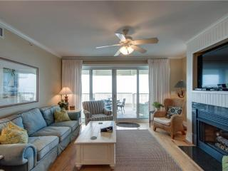 Ocean Palms 203, Isle of Palms