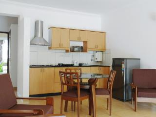 Holiday Apartment near Saturday Market Arpora