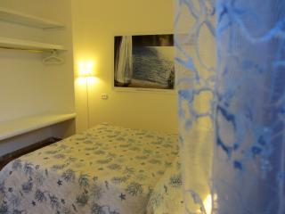 Blue Moon Apartment Elba Island***, Marciana Marina