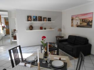 Casa Vacanze IL TEATRO - Nel cuore di Città Alta - BERGAMO