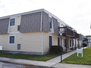 2BR Condo, Walking Distance to Boardwalk and Beach!, Ocean City