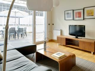 Arzak Apartment by FeelFree Rentals