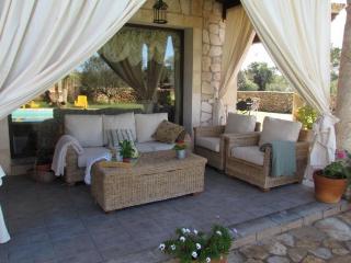 Villa in Llucmajor, Mallorca 102640, Sa Rapita