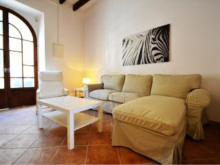 Villa in Porreres, Mallorca 102642
