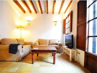 Apartment in Palma de Mallorca 102647, Palma de Majorque
