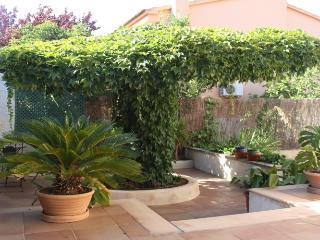 Villa in Portol, Mallorca 102651, Sa Cabaneta