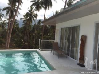 3 bdr Villa for rent in Samui - Lamai SA-V-3bdr-103, Lamai Beach