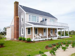 13A Western Avenue, Nantucket