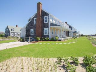 13B Western Avenue, Nantucket