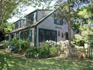56 MeadowView Drive, Nantucket