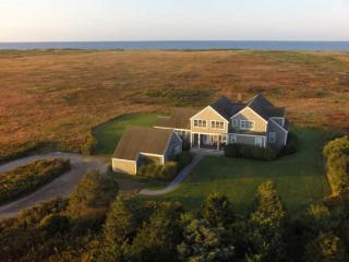 5 Cudweed Street, Nantucket
